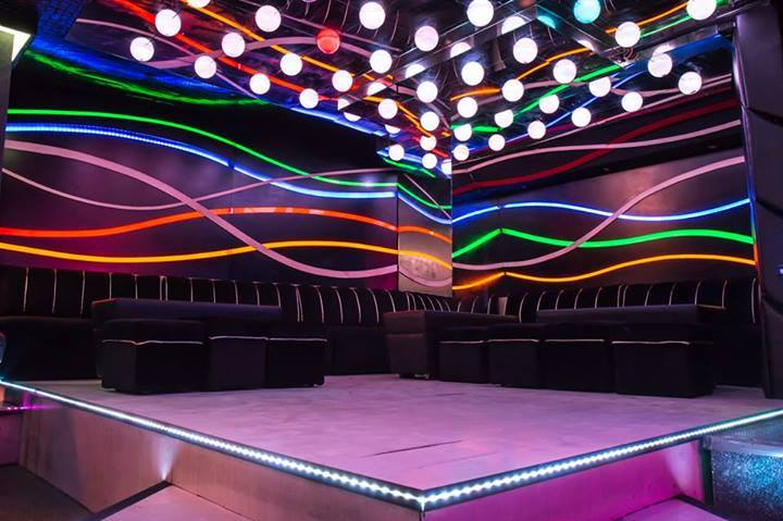 If this is your first time staying in Sofia and you feel like dancing, we will share a secret with you. Some of the best night clubs in the Bulgarian capital are situated in the Student's Town, some 15 min with a taxi from the center.